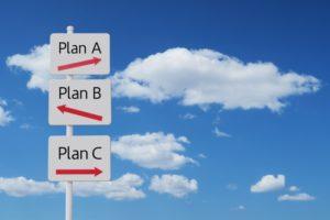 旅行営業ってどんな仕事?業務内容やスキルについて解説