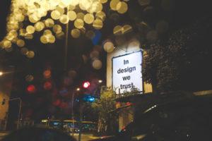 広告営業とは?仕事内容やスキルや注意点を解説