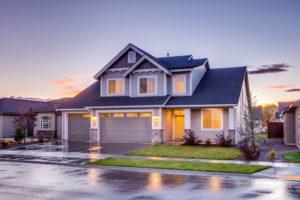 住宅営業の仕事内容は?必要スキルや役割・注意点についても解説