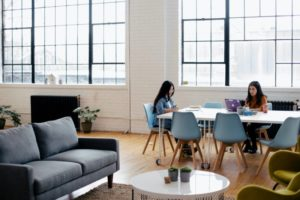 建設事務への転職成功法