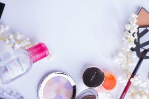 化粧品のバイヤーへの転職成功法