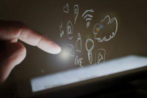 リクルートエージェントのパーソナルデスクトップが超便利!転職成功の活用法