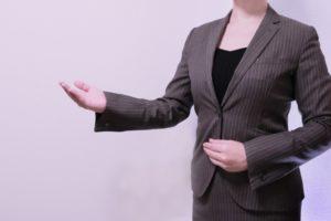 医療秘書とは?医療事務と医療秘書の違いを解説