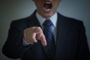 ハローワークでパワハラ相談は可能?自己都合退職をハロワで変更する方法