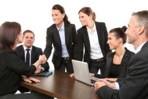 職業相談って受けるべき?ハローワークの職業相談にはどんなメリットがあるの?