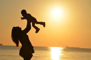 母子家庭のシングルマザーに有利なハローワークの制度と転職成功法をご紹介