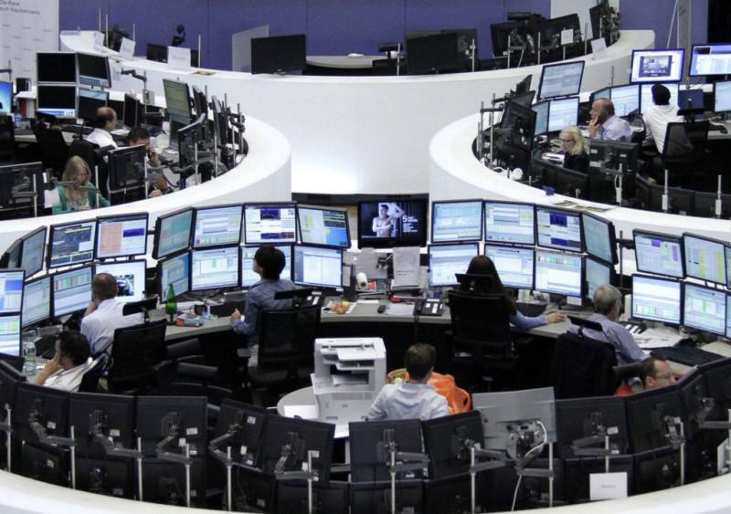 証券会社のディーラーとなるために必要な経験やスキル
