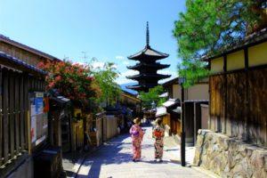 マイナビエージェント 京都の地域特性
