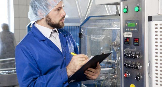 食の安全を守る食品品質管理の仕事とは?