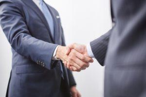 プラント営業とはどんな仕事内容?未経験でも転職は可能?