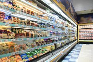 スーパーやコンビニが取引相手!食品会社の営業職とは?