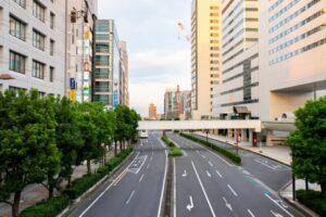 リクルートエージェントは埼玉・大宮の求人が豊富!大宮の確実な転職成功法