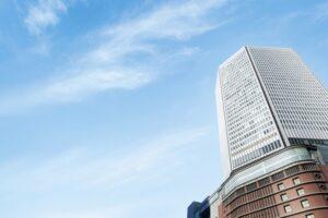 リクルートエージェントは大阪の求人が豊富!大阪(梅田)での転職成功法