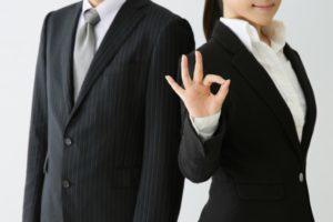 【20代転職】人間関係がきっかけの転職は間違ってない!環境を変える秘訣