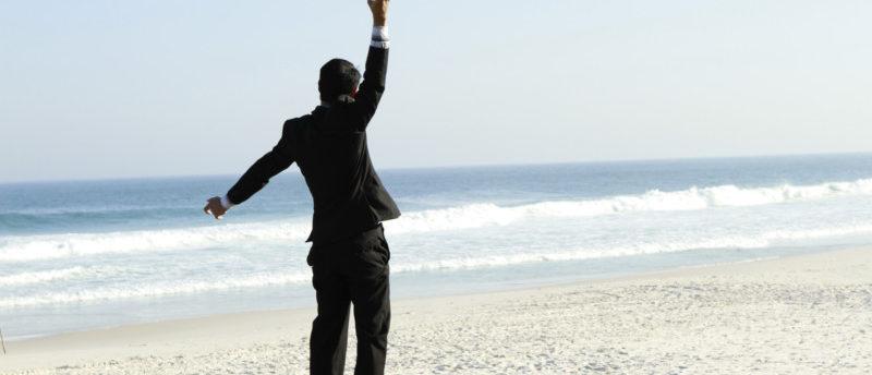 20代後半で2回目の転職は採用に影響する?攻略するための4つのポイント