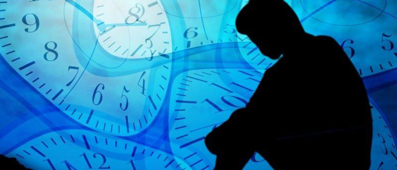 20代うつ病は転職すべき?休職と転職のリスクを考えた今後の働き方とは