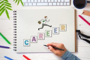 30代は転職で年収アップができる!年収アップを確実にする方法とは?