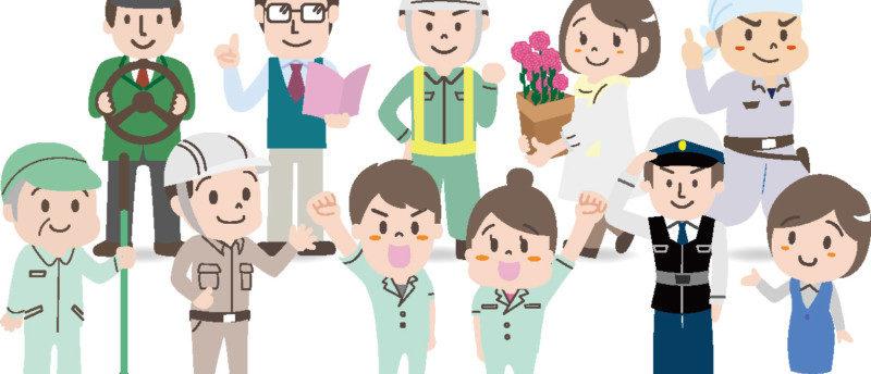 リクルートエージェントに多い業種・職種は?求人把握で効率的な転職活動が可能