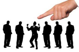 リクルートエージェントの社内選考とは?落ちやすい人の共通点と対策