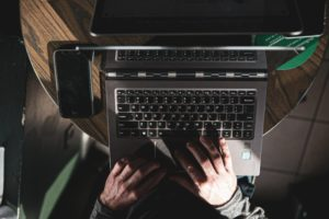 ビズリーチは登録時で転職率が変わる!?スキルの書き方と入力必須の3項目