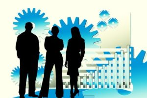 dodaエージェントサービスに利用価値はある!転職成功の攻略法を大公開