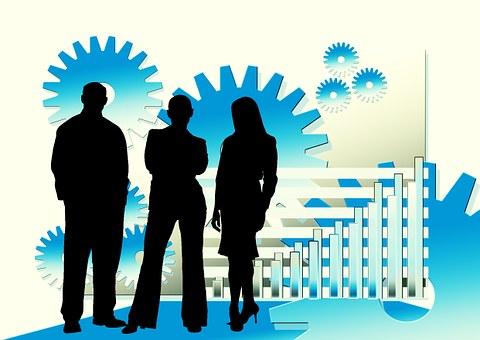 dodaエージェントサービスは使える?転職成功の攻略法を大公開