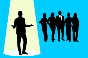 dodaのスカウトサービスは面接確約⁉転職をより確実にする方法とは?