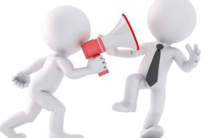 マイナビエージェントの評判・口コミを徹底調査!転職成功の活用法が判明?