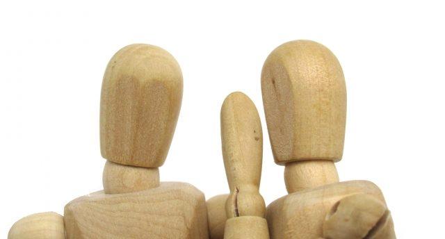 【体験談】JACリクルートメントで転職成功!30代男性への支援内容とは