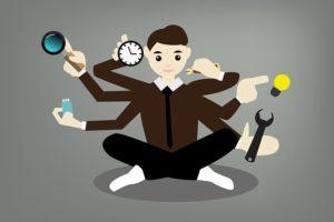 リクルートエージェントの使い方。効果的に使いこなせば転職は成功する!