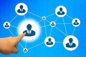 転職エージェントは複数掛け持ちがおすすめ!複数利用のメリットや注意点とは?