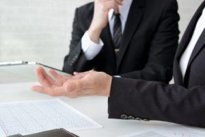 転職エージェントに年収交渉を依頼しないのは損!?その理由を解説します!