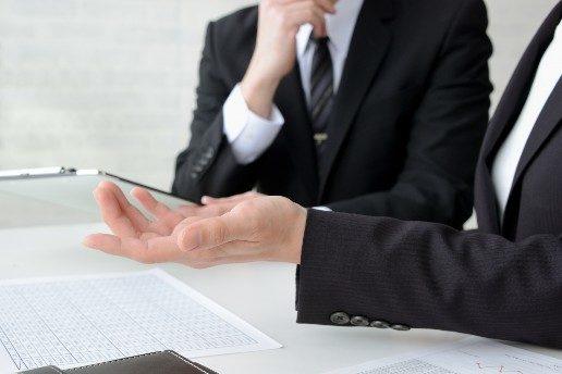 【転職エージェント】年収交渉をしないのは損?年収アップのためのマル秘テク