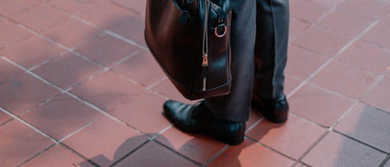 40代転職はスカウトが必須?年収アップにスカウトが効果的な理由と転職成功術