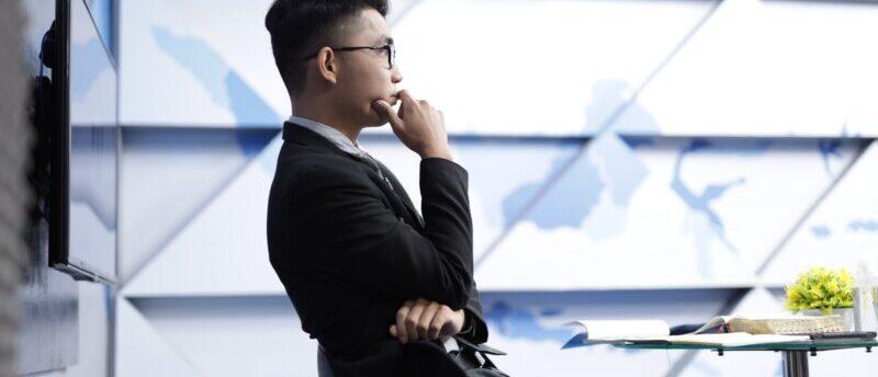 転職エージェントのデメリットは?共通のデメリットと快適に利用して転職成功