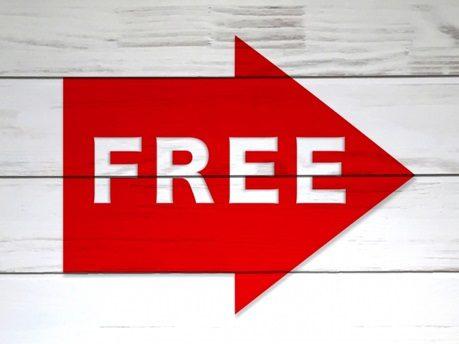 費用は完全無料!転職エージェントのサポートで理想の転職を実現できる