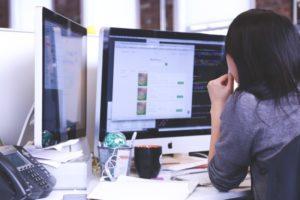 エンジニア転職に有利な転職エージェント8選!効率良く転職する方法を解説