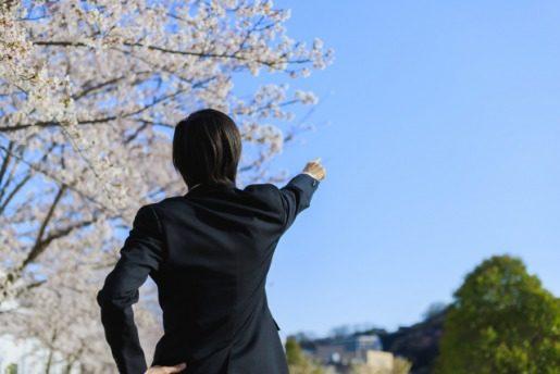 フリーターに強い転職エージェント3選。最短2週間で正社員になる秘訣とは