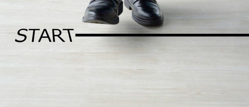 第二新卒に強い転職エージェントはどれ?転職を有利に進めるポイントも紹介