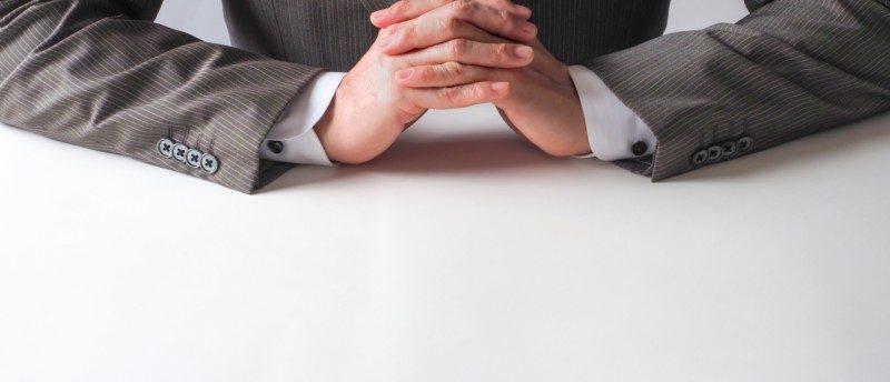 各転職エージェントの強みとは?理想の転職を実現する方法も紹介