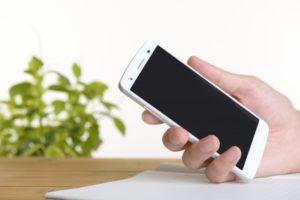 レバテックキャリア電話面談の内容は?注意点と良質サポートをを受ける秘訣