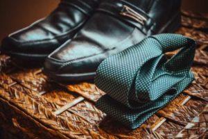 転職エージェント面談時の服装は?好印象を与え十分なサポートを受ける方法