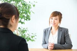 転職エージェントに相談だけは可能!転職を成功に導くうまい使い方とは