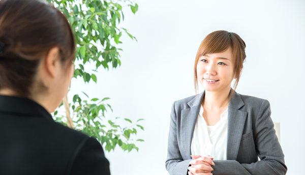 転職エージェントに相談だけする際の注意点とは?相談するメリットも一挙紹介