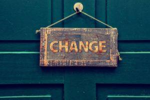 リクルートエージェントの担当変更は簡単?担当の変更方法と転職成功の秘訣