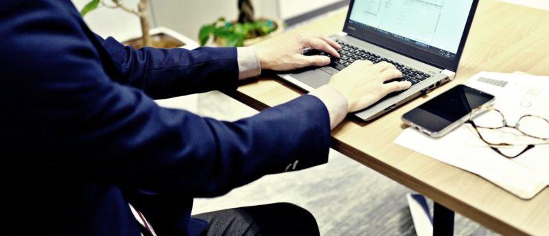 40代転職でレバテックキャリアは使える?年収・キャリアアップが可能な理由