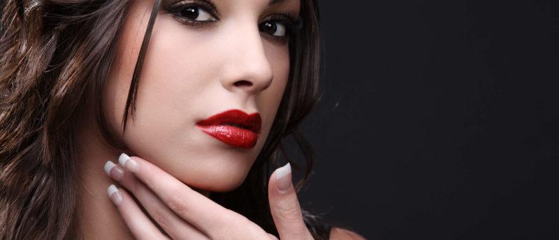レバテックキャリアは美人揃い?転職成功へ導く凄腕美女たちの正体とは