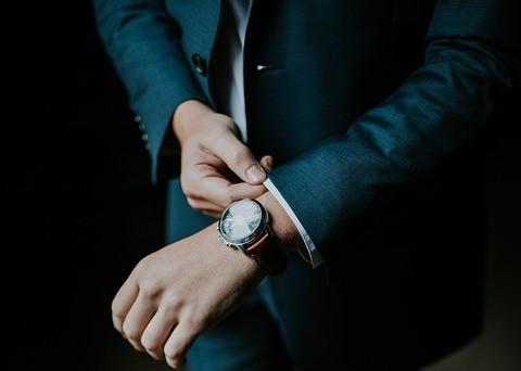 レバテックキャリアの面接対策の特徴
