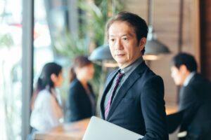 50代男性が転職するための基礎知識!目的別おすすめの転職方法を解説