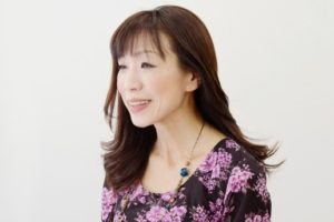 日本の技術、人、大切なものを守るためにできることをーキャリアコンサルタント小島浩子さん